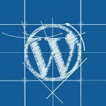 The Best WordPress Themes For Blogging 2014