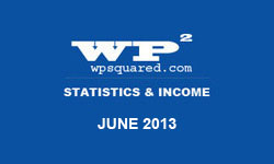 Income Report Stats Image