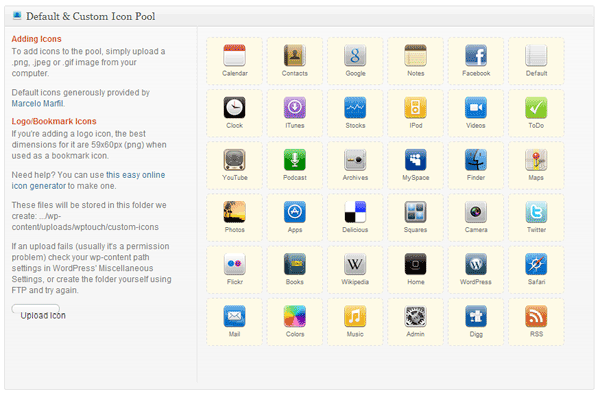wptouch-icons