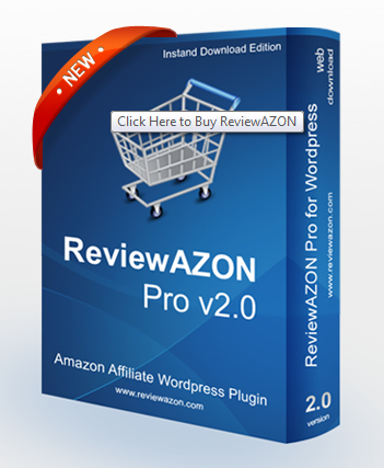 Review Azon Review