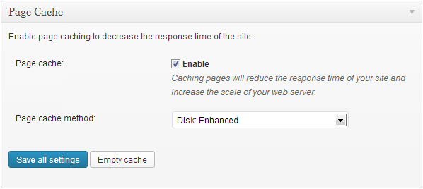 caching-w3-total-settings-01