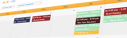 events-events-manager-calendar