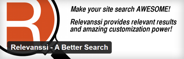 search-relevanssi