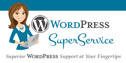 Support WP Super Service