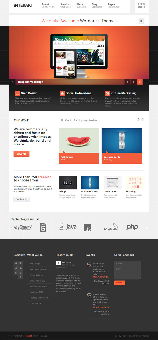 dating website templates for wordpress Howto create a free dating web site with wordpress start from zero with wordpresszip and the rencontre plugin it use the default twentysixteen theme http.