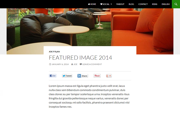 Featured Images 2014