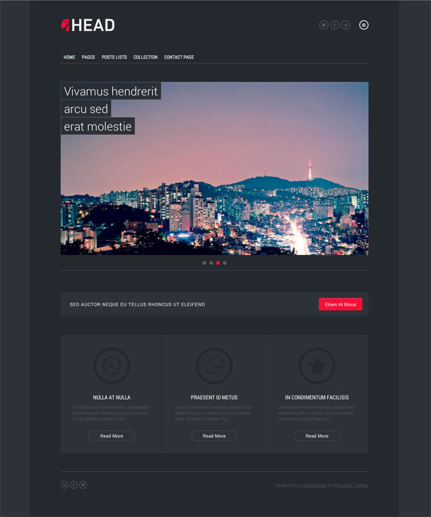 Head Best WP Construction Company Theme Image