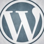 Where to Get Answers to your WordPress Questions