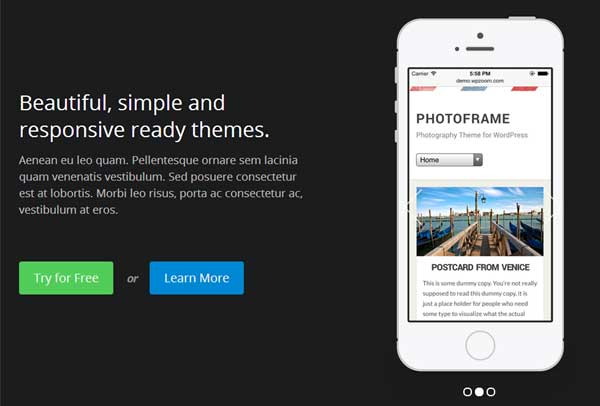 Zoom Page Builder