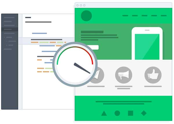 Responsive Drag and Drop layouts