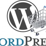 Add-ons for the WP eCommerce Online Store Builder to Enhance Your WordPress Shop