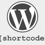 The Best Shortcode Plugins for Improving Your WordPress Content