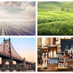 8 More Options for Displaying Your Photos and Other Images in Style in WordPress Using Image Galleries