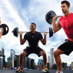 10+ Best WordPress Fitness Themes For Gyms 2014