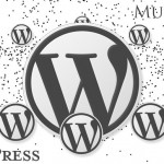 10 Useful Tools and Services for Managing your WordPress Multisite Network