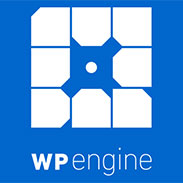 WP Engine Image
