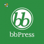 8 Useful Add-ons to Upgrade Your WordPress bbPress Discussion Forums