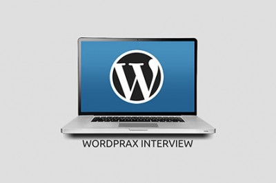 WordPrax Interview