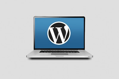 WordPress: Creating Multiple Sidebars