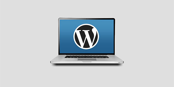 Start Backing Up Your WordPress Site Today