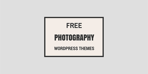 PHOTOGRAPHY-WP-THEMES