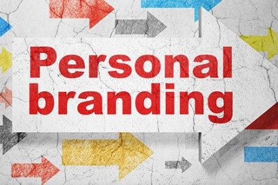 Personal Branding WordPress Themes