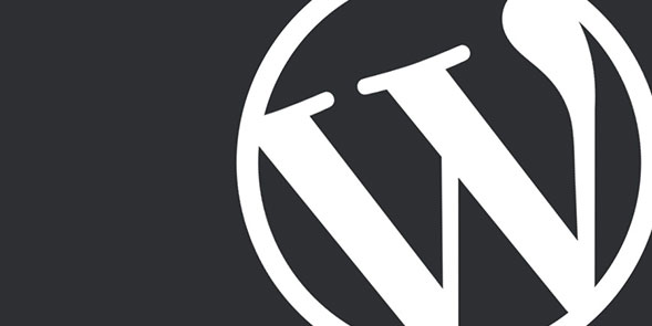Wordpress-setup-tutorials